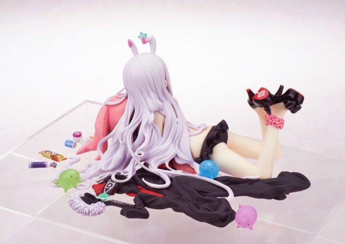 Venera-sama - Sekai Seifuku ~ Bouryaku no Zvezda - FLARE pics 05