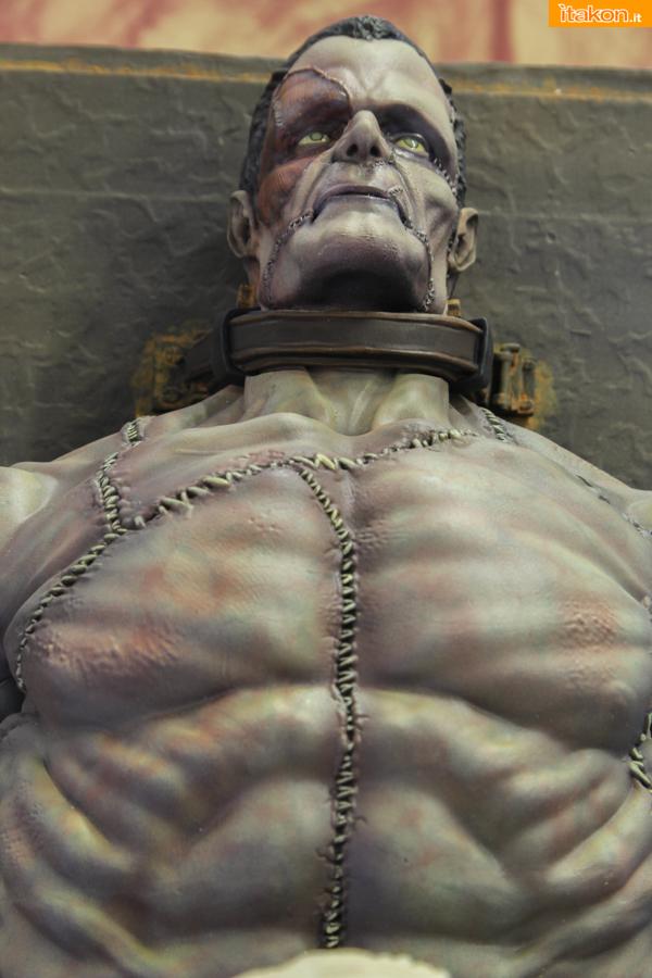 Victor_Frankenstein_Caronte_Studios  29