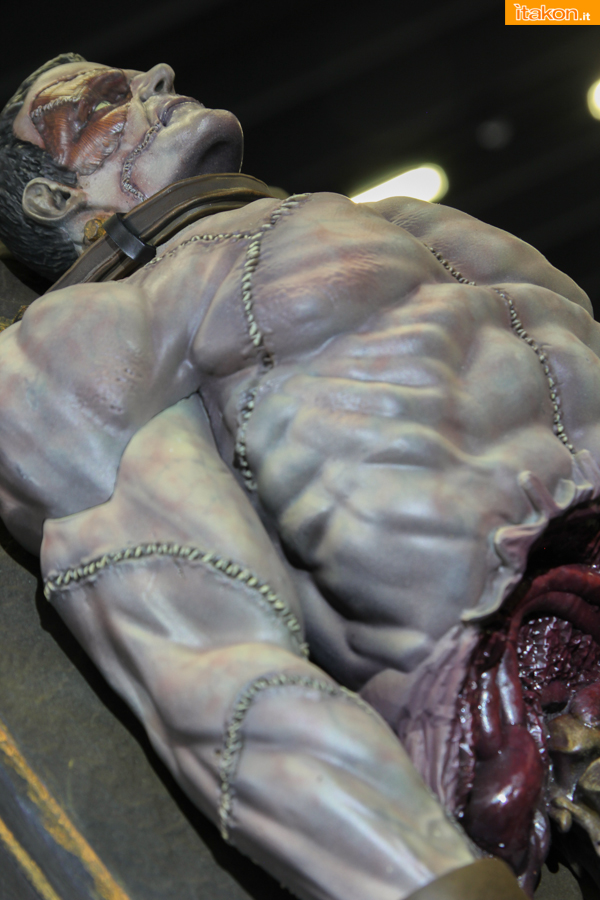 Victor_Frankenstein_Caronte_Studios  34