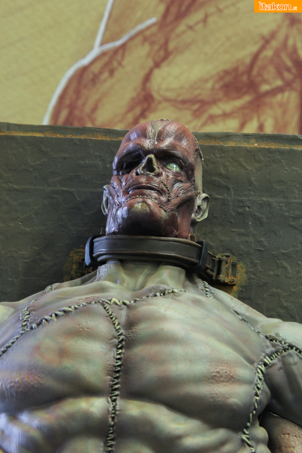 Victor_Frankenstein_Caronte_Studios  43