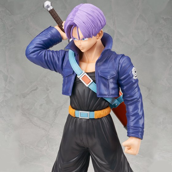 future trunks - x plus - preordini - 5
