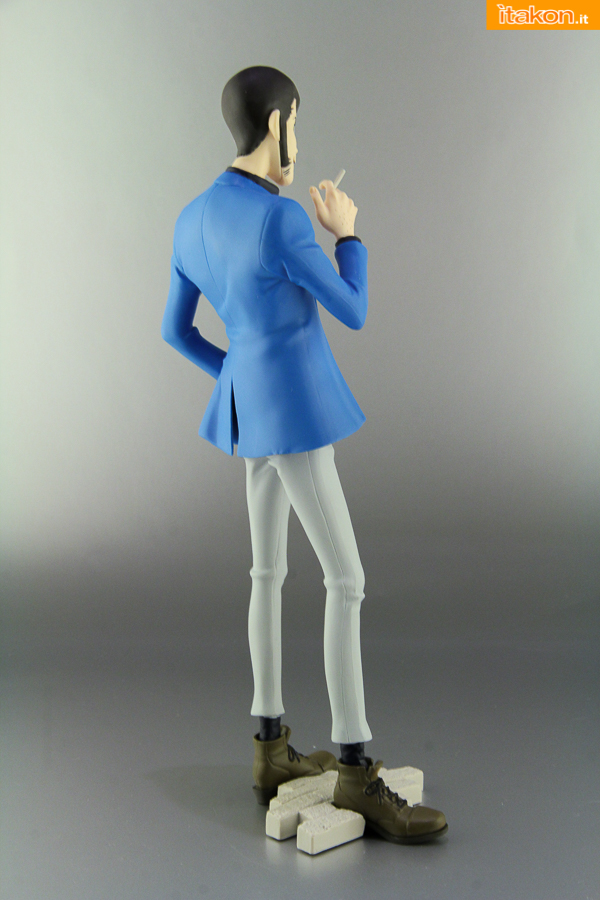 lupin-figure-banpresto-review-12