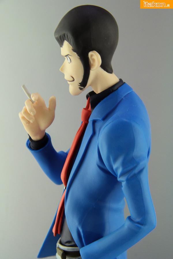 lupin-figure-banpresto-review-19