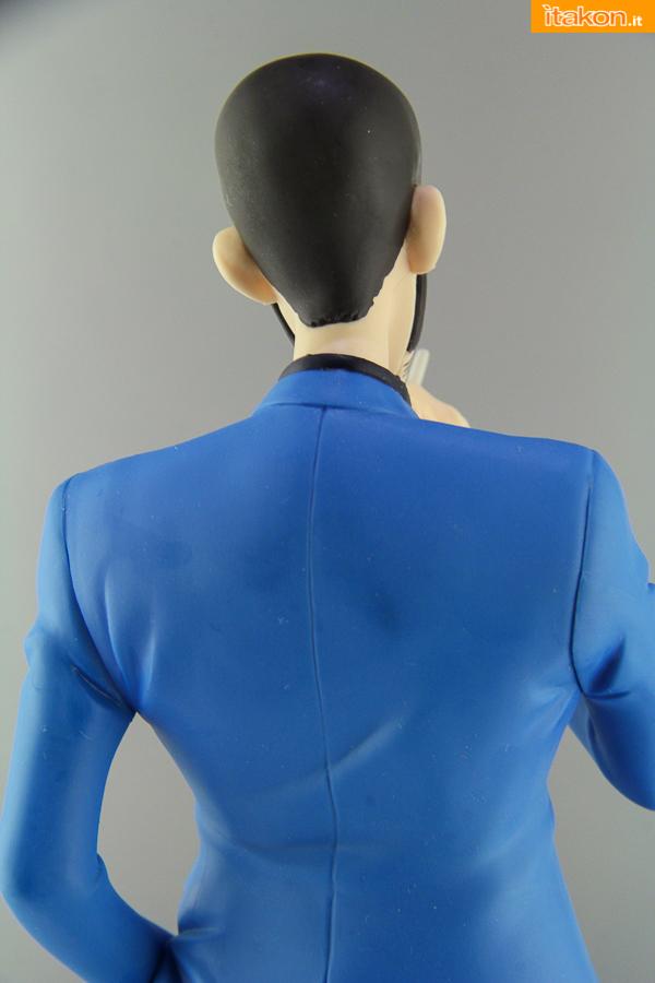 lupin-figure-banpresto-review-21