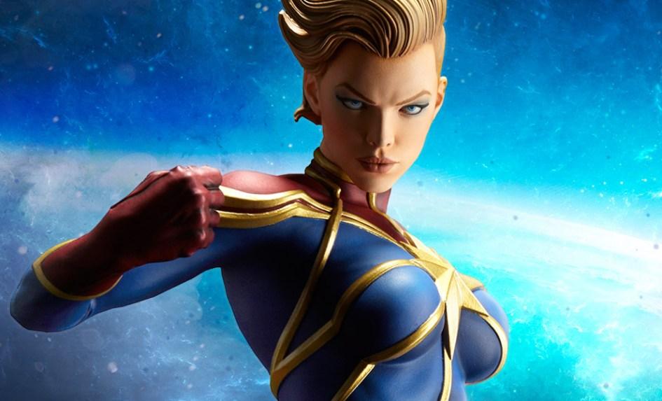 marvel-captain-marvel-premium-format-feature-3004542