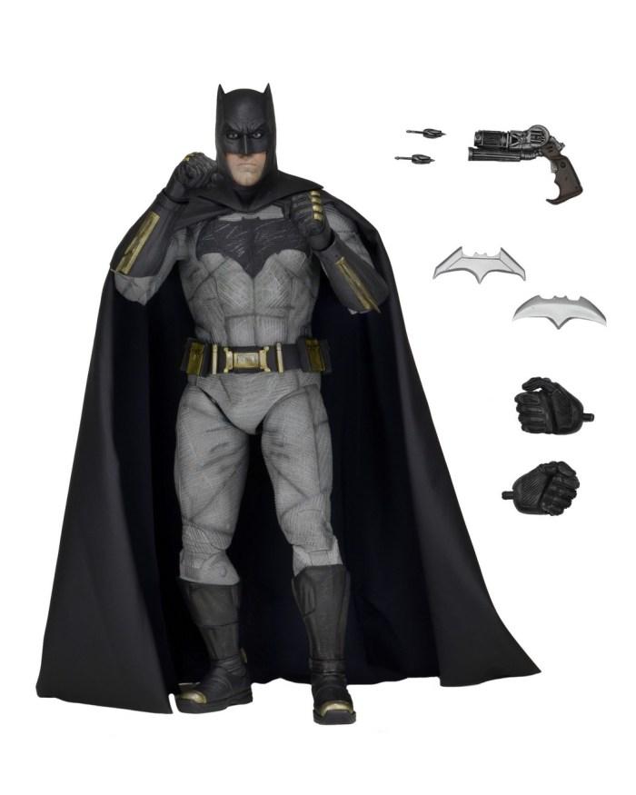 BvS-NECA-Batman-001
