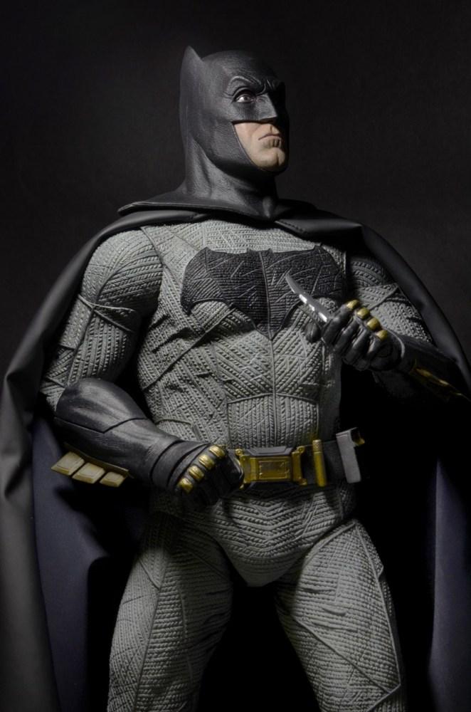 BvS-NECA-Batman-003