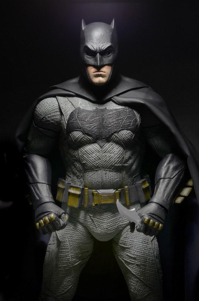 BvS-NECA-Batman-004