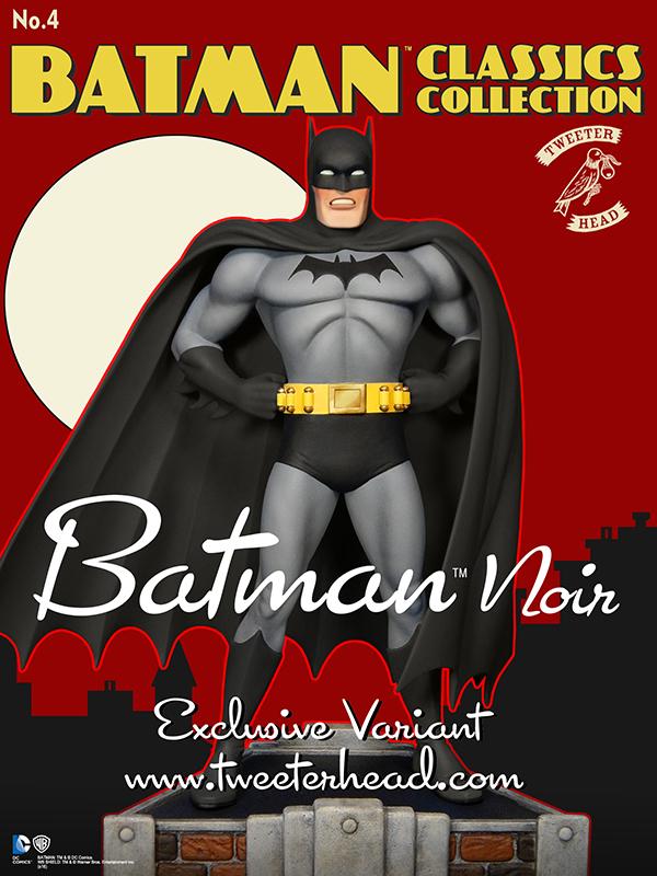 Classic-Batman-Noir-Maquette-002