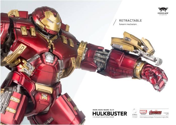 Comicave-Diecast-Hulkbuster-004