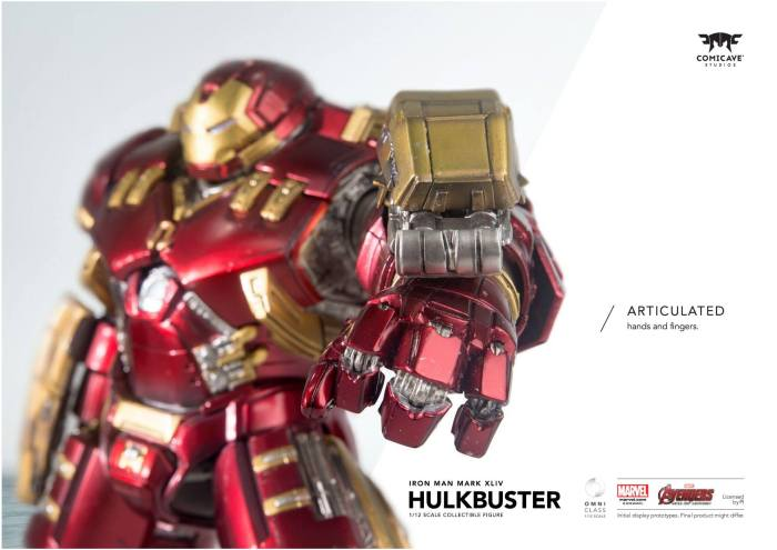 Comicave-Diecast-Hulkbuster-006