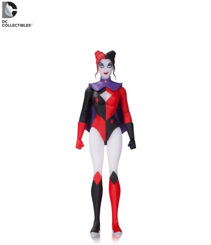 DCC-Super-Hero-Harley-Quinn-Figure
