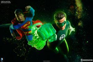 Green-Lantern-Figure-Sideshow-016