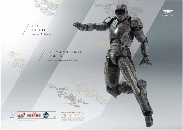 Iron-Man-Shades-Armor-Comicave-003