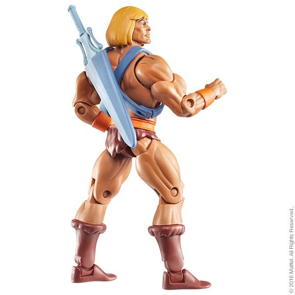 MOTU-Classics-2.0-He-Man-004