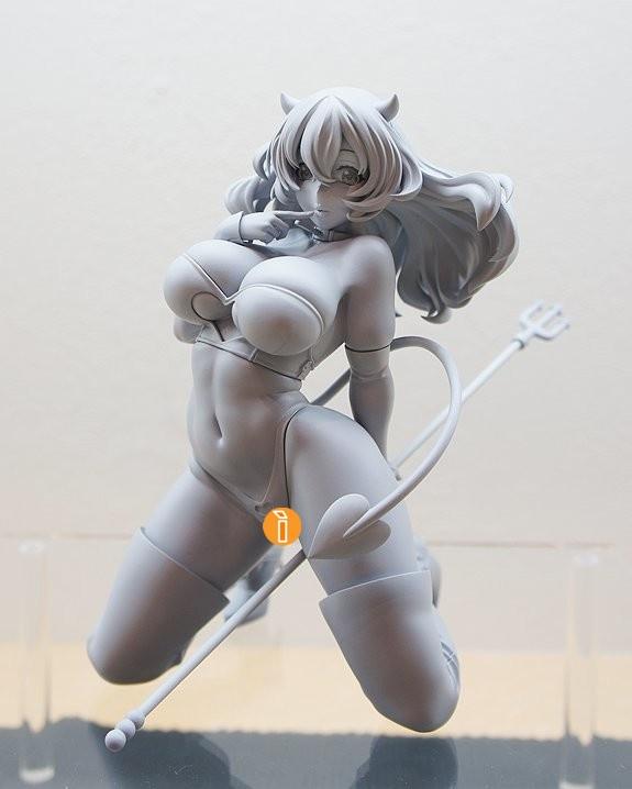 Native - Succubus-san Rocket Boy 00a