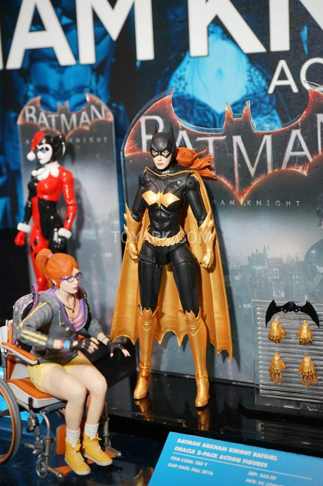 TF-2016-DC-Collectibles-Arkham-010