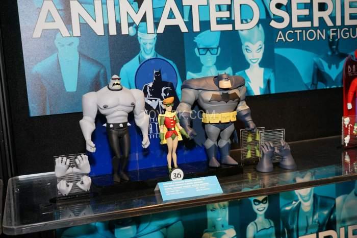 TF-2016-DC-Collectibles-Batman-Animated-037
