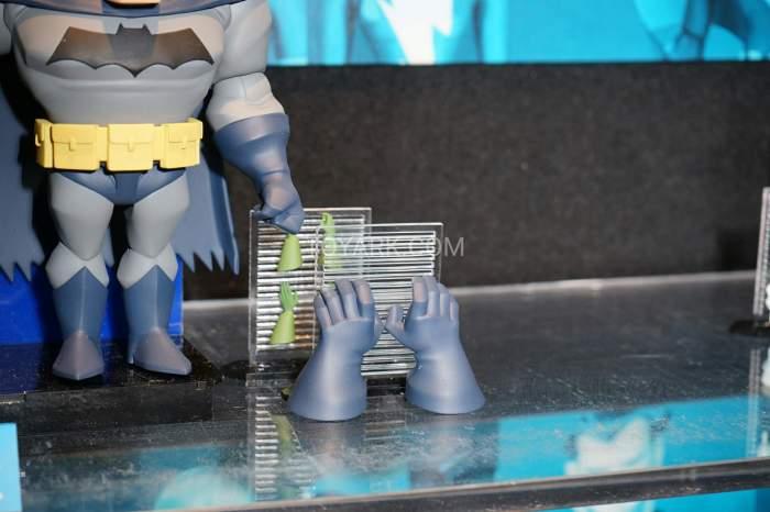 TF-2016-DC-Collectibles-Batman-Animated-041