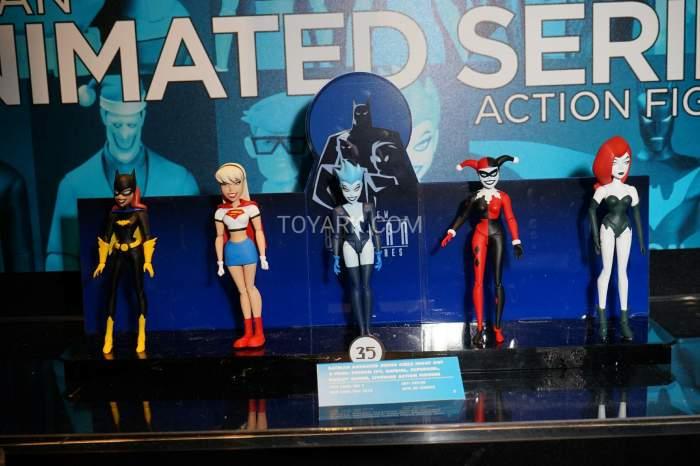 TF-2016-DC-Collectibles-Batman-Animated-074