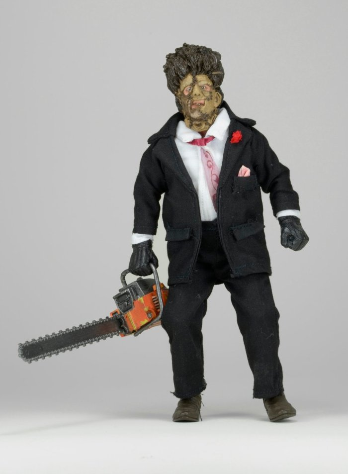 Texas-Chainsaw-Massacre-2-Mego-Style-Leatherface