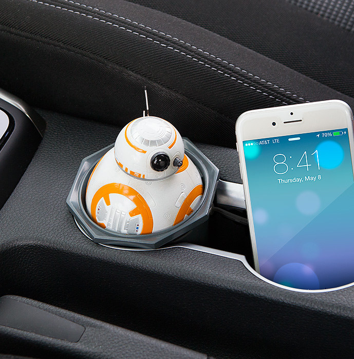bb-8_carcharger_01