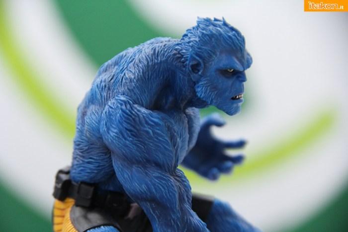 beast-xmen-artfx-kotobukiya-preview-10