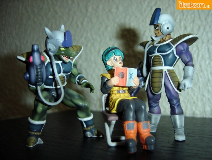 dragon-ball-namek-diorama-40