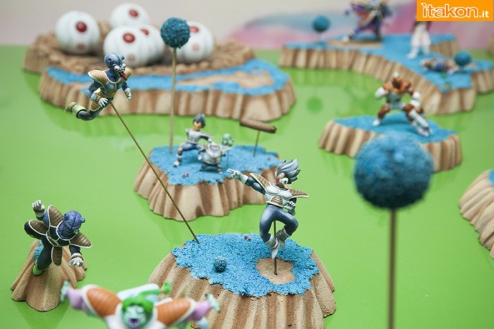dragon-ball-namek-diorama-5