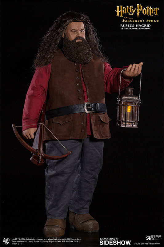 harry-potter-rubeus-hagrid-deluxe-version-sixth-scale-star-ace-toys-ltd-9026612-04