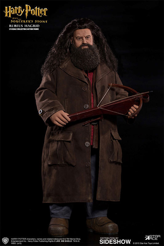 harry-potter-rubeus-hagrid-deluxe-version-sixth-scale-star-ace-toys-ltd-9026612-06