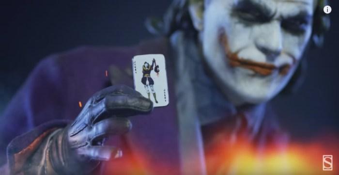 joker09