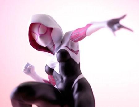 spidergwen-evd