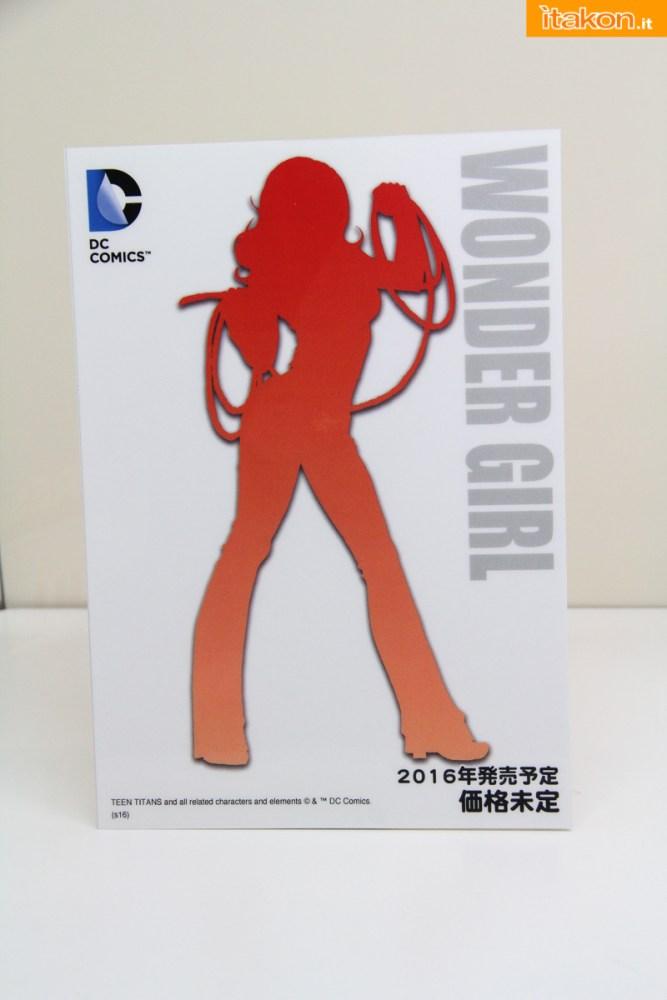 wonder-festival-2016-winter-kotobukiya-105