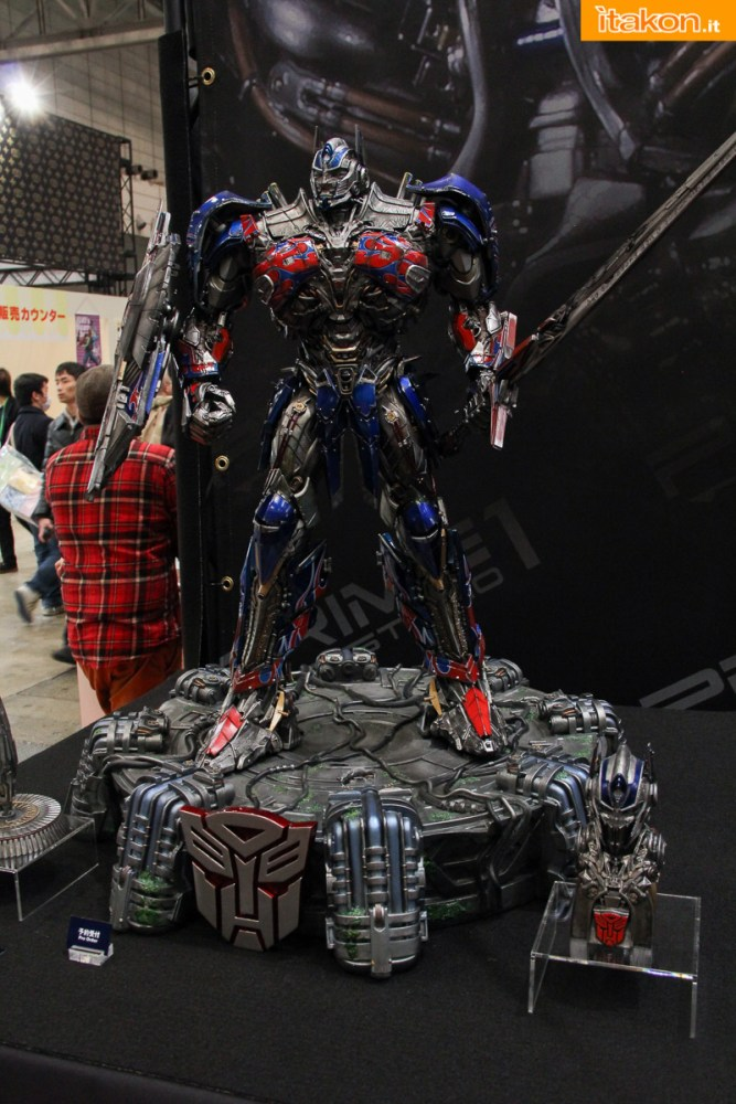 wonder-festival-2016-winter-prime1studio-162