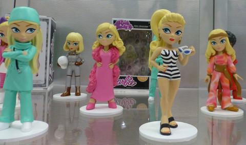 Barbie toy fair 03