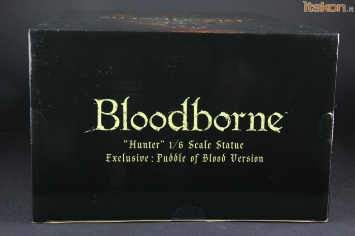 Bloodborne_Puddle_of_ Blood_Gecco05