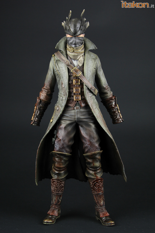 Bloodborne_Puddle_of_ Blood_Gecco08