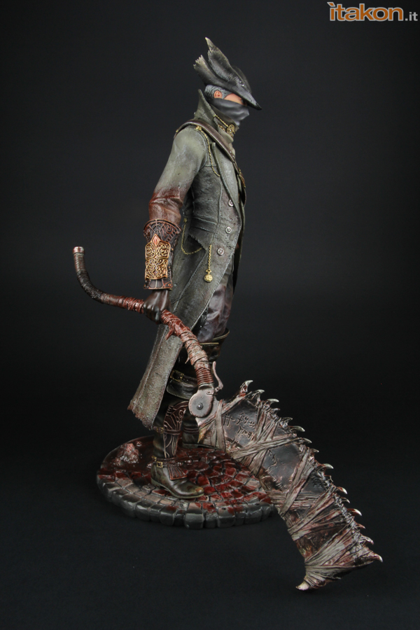 Bloodborne_Puddle_of_ Blood_Gecco53