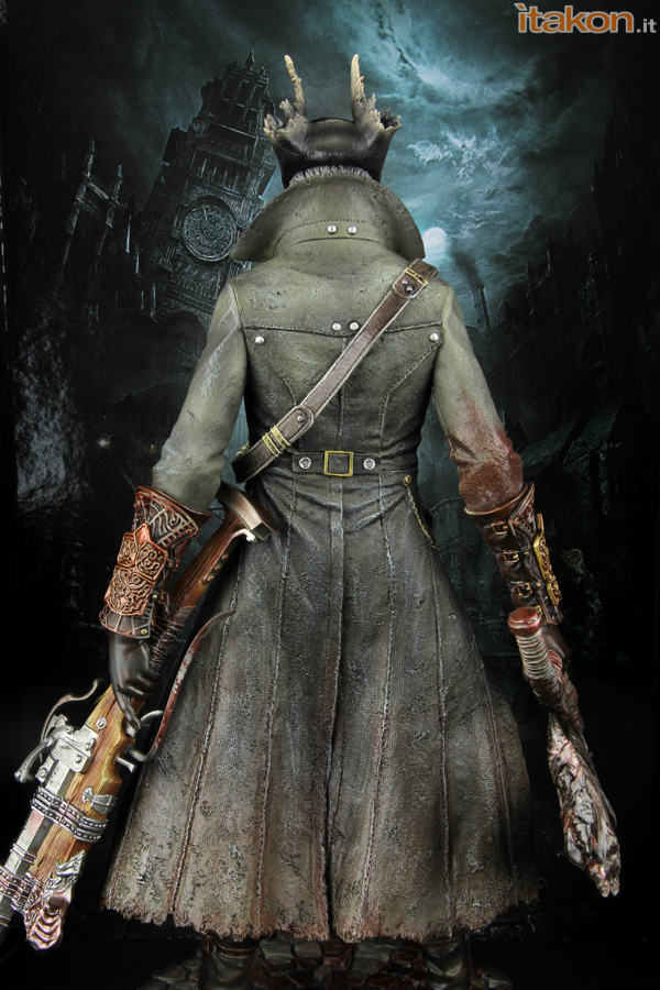 Bloodborne_Puddle_of_ Blood_Gecco75
