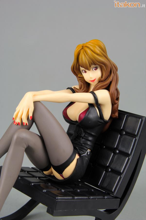 Fujiko_Mine_Banpresto25