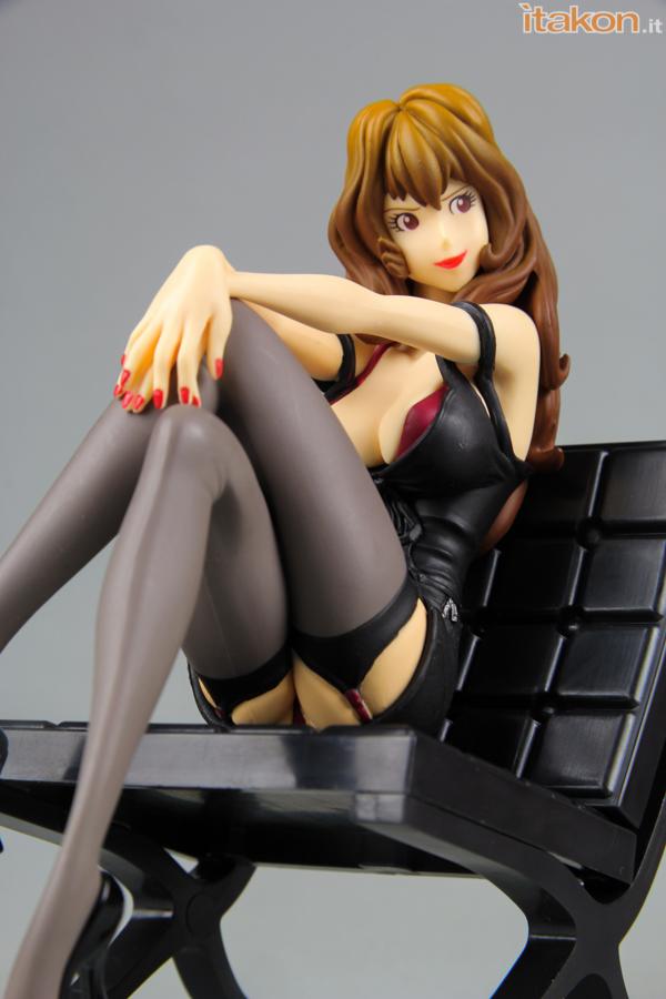 Fujiko_Mine_Banpresto32