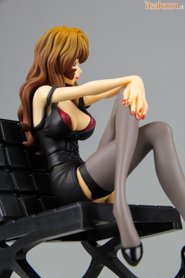 Fujiko_Mine_Banpresto33