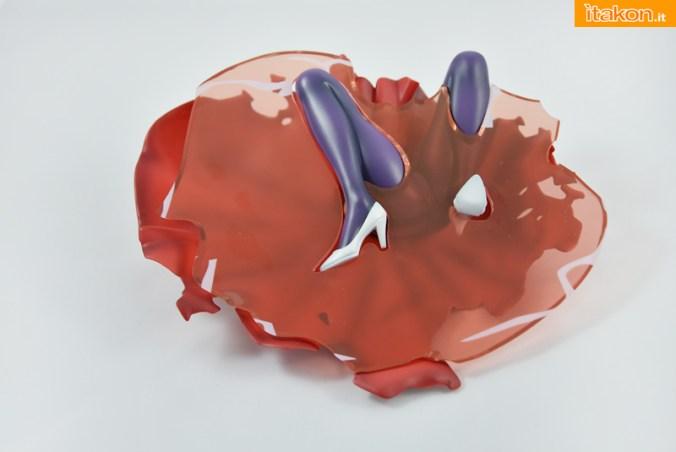 Kiss-shot Acerola-orion Heart-under-blade - Good Smile Company - Recensione - Foto 15