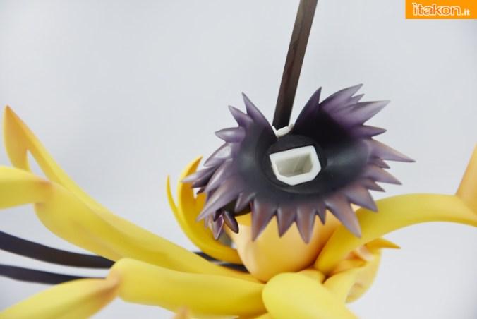 Kiss-shot Acerola-orion Heart-under-blade - Good Smile Company - Recensione - Foto 25