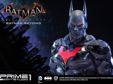 MMDC-10 BATMAN BEYOND_evi