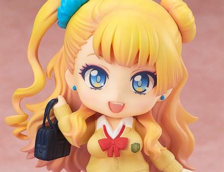 Nendoroid Galko - Please Tell Me Galko-chan - GSC pre 20