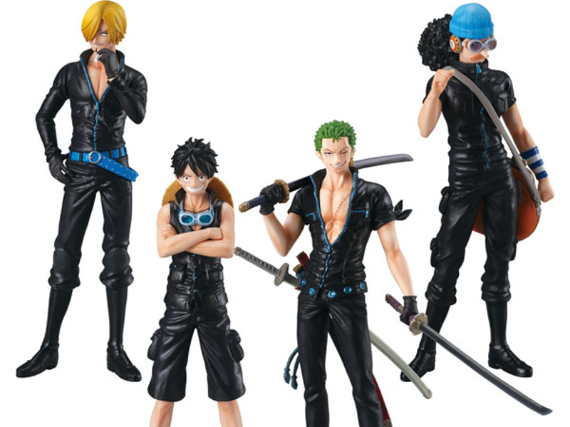 One_Piece_Styling_1