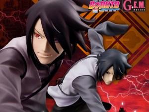 Sasuke_GEM_MegaHouse (1)