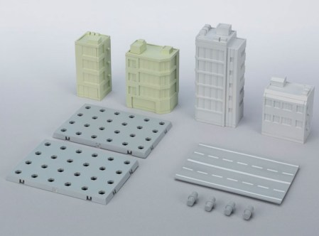 Tamashii_option_act_building